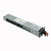 Wholesale Controller Memory Cache Battery For IBM Storage Y5260 Y2432 DS5020 DS5000 DS5100 DS3950