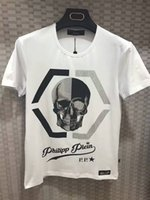 aas black - AAS pp real photo summer short sleeve famous brand designer classic brand men causal polo shirt