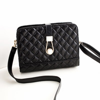 animal cell pictures - The newest pictures lady fashion handbag women lock small bread women shoulder bag phone bag mini bag