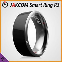 Wholesale Jakcom R3 Smart Ring Computers Networking Laptop Securities Netbook Notebook Notebook Tablet In