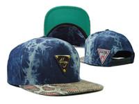 al por mayor tiendas de rango-Diseñador Hater sombreros de snapback clásico revisión en línea hater snap volver sombreros Hater Snapbacks Headwear Sombreros Tienda El rango más grande Tienda en línea