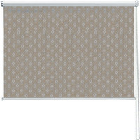 Wholesale Good pattern four color roller blind design from foshan sell good in India Market