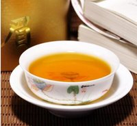 Wholesale black tea from Mount Wuyi named FCJJMS buy one get one free total g pure natural gift set