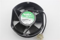 Wholesale NIDEC TA600DC A34438 EX V Amp P N UPS Cooling Fan