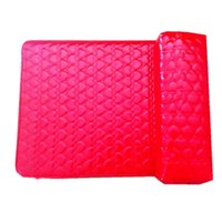 Wholesale Soft Column Cushion Nail Pillow Salon Hand Holder Rectangle Leather Pad Nail Arm Rest Manicure Nail Art Accessories Tool