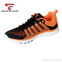 b intelligence - The eaglebalance Light shoes men s Sports leisure intelligence shine shoes Breathable and comfortable Light shoes low prices