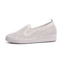 bands outings - Women Casual Fashion Shoes Flats Shoes White Office Outing Driving Shoes Ladies Shoe Woman Flats Platform Lace up Sneakers Student Loafers