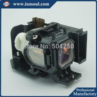 Wholesale VT85LP Replacement Projector Lamp for NEC VT480 VT490 VT491 VT580 VT590 VT595 VT695 VT495