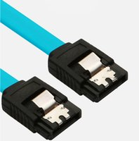 Wholesale Lamchin Loly M Ft SATA Gbps HDMI Cable with Metal Locking Latch UV