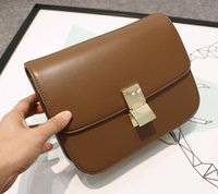 Cheap Shoulder Bags tote bag Best Women Plain handbag