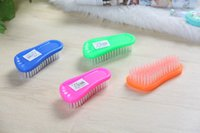 big house clothing - cleaning brush Creative big feet cleaning shoes clean laundry bath brush house