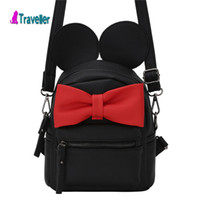 Where to Buy Cool Backpacks For College Online? Where Can I Buy ...