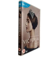 Wholesale Victoria Season D UK