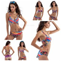 Cheap Swimsuit Tops Bra Size | Free Shipping Swimsuit Tops Bra ...