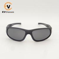 Wholesale New products kids sunglasses TR sunglasses TPE sunglasses UV400 fashion style