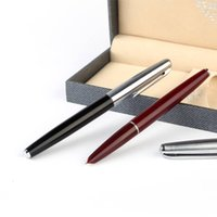 Wholesale Eonian classic HERO K F nib has been discontinued and advise collect We strongly recommend the pen