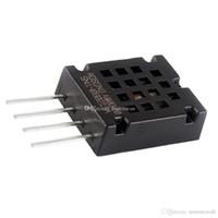 Wholesale AM2320 Digital Temperature Humidity Sensor Replace AM2302 SHT10 for Arduino B00234 JUST