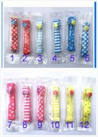 baby bottle strap - Baby toys with anti out stroller toys Bind belt Baby toys Strollers Accessories Sophie pure cotton Toy Saver Cup Baby Bottle Strap