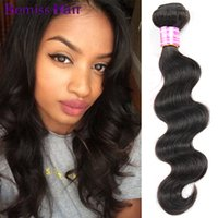 beauty wave quality - Indian Virgin Hair Extensions Top Quality Products Bundles Body Wave Unprocessed Indian Body Wave Closure Big Sles Hot Health And Beauty