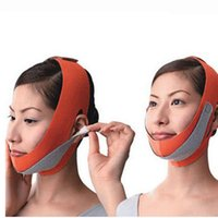50g best lifting mask - Best Sale Soft healthcare face massager Thin Face Mask Slimming Bandage Skin Care Shape And Lift Reduce Double Chin Face Belt