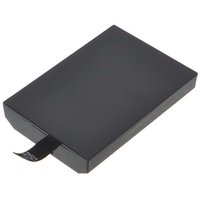Wholesale 250GB Internal Hard Disk Drive HDD for Microsoft Xbox Slim Xbox E Consoles