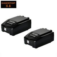 Wholesale TIPTOP Martin Light jockey USB1024 DMX Controller Stage Light s Martin lightjockey Console Light Jockey Dougle DMX Software
