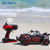 Wholesale High Speed Long Distance Remote Control Off Road Buggies km h Ultra long Standby Time
