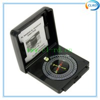 Wholesale muslim prayer compass qibla compass for travel QURAN