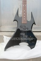 bass guitar s - New Cool bass Custon s String BC Rich Warlock electric Bass guitar Basswood body