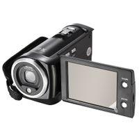 Wholesale 16MP Mini Portable P FPS HD LCD Screen Digital Camera Anti shake Video Recorder DV Camcorder X Digital Zoom