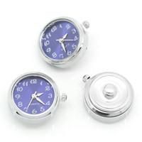 Wholesale wristwatches top luxury replicas M K bracelets Brand new watch Fashion Quartz watches jewelry for men women mens MW17