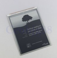 amazon shipping tracking - FOR Amazon Ebook Kindle ED060SCF T1 LF C1 LCD Display E ink Screen Replacement Part free tools tracking code