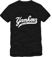 Wholesale new arrival ny Tshirts Childrens Tshirts york T shirts element skateboard tee shirt Kids tshirts cotton color