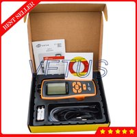 Wholesale GM520 Digital Blood Pressure Gauge Price with Measuring range kPa