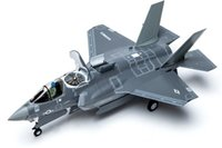 Wholesale United States Air Force F A B C Jet Fighter Model Scale Engineering Zinc Metal Plane Model With Retractable Landing Gears