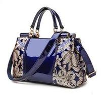 best selling purses - best selling purses handbags ladies handbags bags women handbags lady pc sell