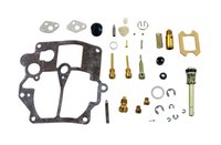 Wholesale New Carburetor Repair Kits Y Y for TOYOTA CARINA HILUX Townace