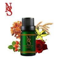 Wholesale Fade fine lines compound essential oil Maintain collagen wrinkles elastic fiber Prevention of and fade fine wrinkles FF27