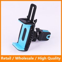 Wholesale New Universal Car Windshield Mount Stand Holder Phone Car Holder for iPhone Plus Plus Samsung Smart Phone