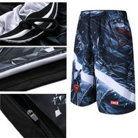 big boardshorts - Heros Shorts Men Supreman Shorts Rashguard Boardshorts for Male Loose Solid Big Size Men Shorts Piece Style