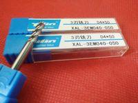aluminium tools - 1 mm for Aluminium carbide endmill CNC Lathes Tools alloy Cutter XFY Flat Engraving Cutting Carving cutting machine