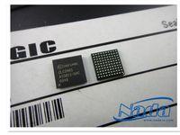 Wholesale original IC CLC346 BGA
