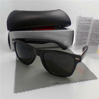 al por mayor la protección de las gafas de sol-Gafas de sol de los vidrios de Sun de las mujeres de la vendimia del deporte al aire libre de la protección de las gafas de sol de los hombres de la manera del diseñador