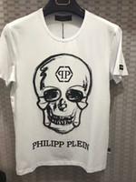 Men aas black - AAS pp real photo summer short sleeve famous brand designer classic brand men causal polo shirt