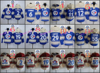 Wholesale 2017 Stitched MLB Toronto Blue Jay Hoody Pillar Donaldson Bautista Stroman Tulowitzki Martin hockey Blue Cream Jersey Mix