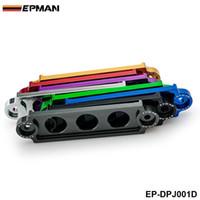 Wholesale EPMAN RACING Battery Tie Down For Password JDM for Honda Civic CRX Integra S2000 EP DPJ001D