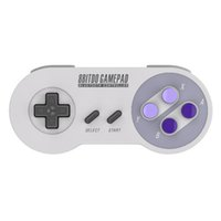 Cheap For Phones Bluetooth Remote Controller Best Wireless Controller Other Game Gamepad