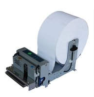 Wholesale 80mm Embedded thermal printer module for self service financial equipment YSDA T1320