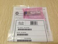 Wholesale Original Brand CISCO GLC LH SM Base LH KM MINI GBIC MODULE NIB FACTORY NEW SEALED