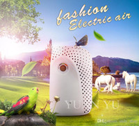 adjustable absorber - TOP Portable Mini Dehumidifier V Electric Quiet Air Dryer Moisture Absorber Air Dehumidifier for Home Bathroom